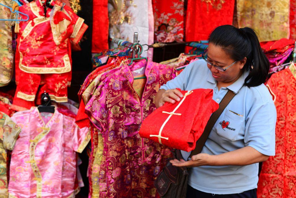 44-bangkok-chinatown