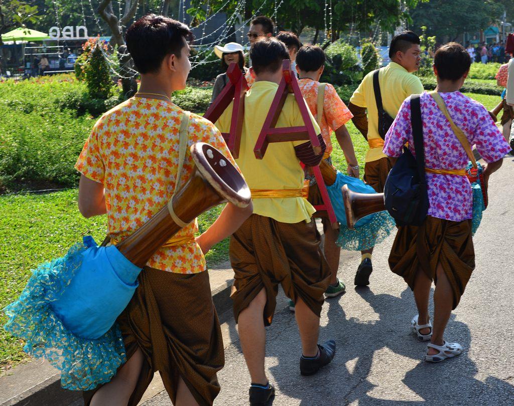 49-bangkok-lumphini-park-crop